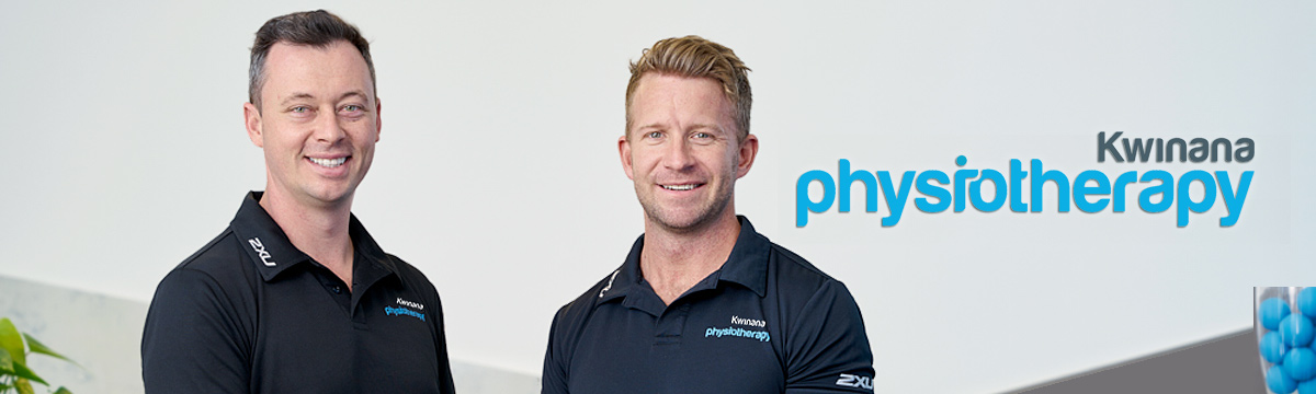 Kwinana Physiotherapy is the largest and the most well-established practice in the Kwinana area