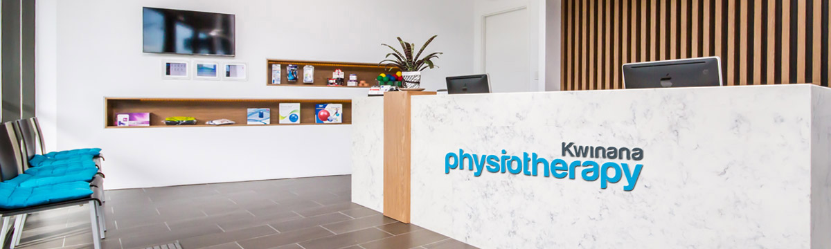 Kwinana Physiotherapy Team